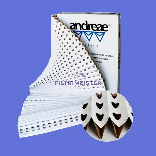 Filtrimeister_0009_andreae_filters.jpg