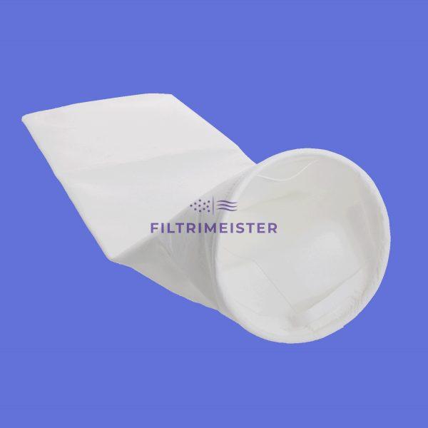 Käisilter-filtrimeister (1)