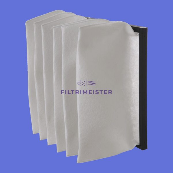 Kottfiltrid (5)