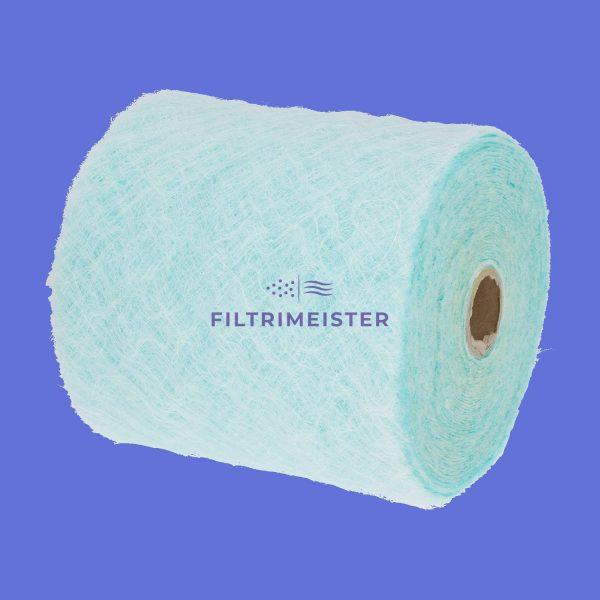Paintshop-filtermaterjal-filtrimeister (1)