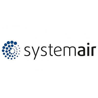 Systemair / Villavent