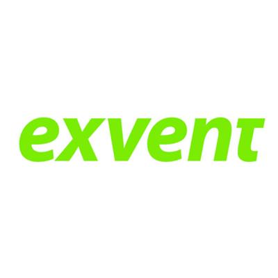 Exvent